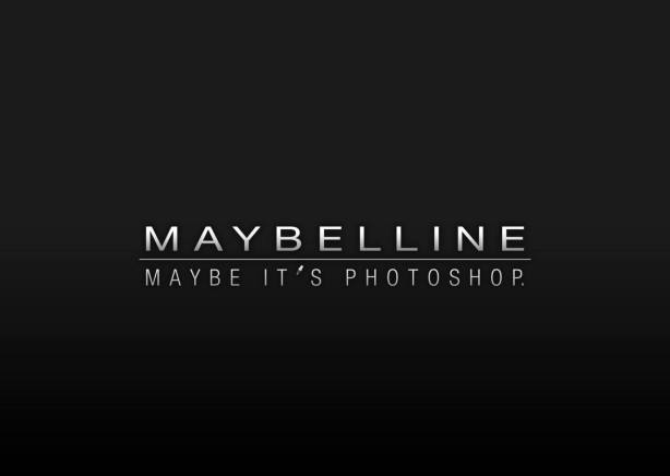maybelline-honest-slogans