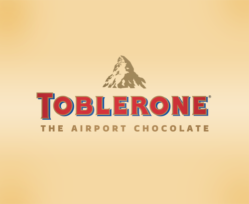 toblerone-honest-slogans