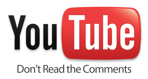 youtube-honest-slogans